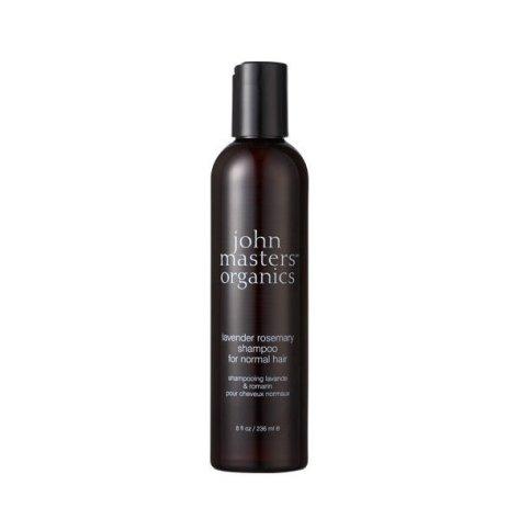 john-masters-organics-lavender-rosemary-shampoo