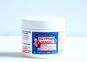 egyptian-magic-creme-visage-avis-test