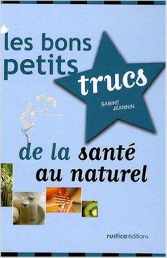 idees-lecture-slow-cosmetique-layering-aromatherapie-naturopathie-bio-naturel