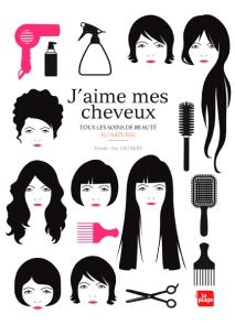 grand_CHEV-Cheveupetit