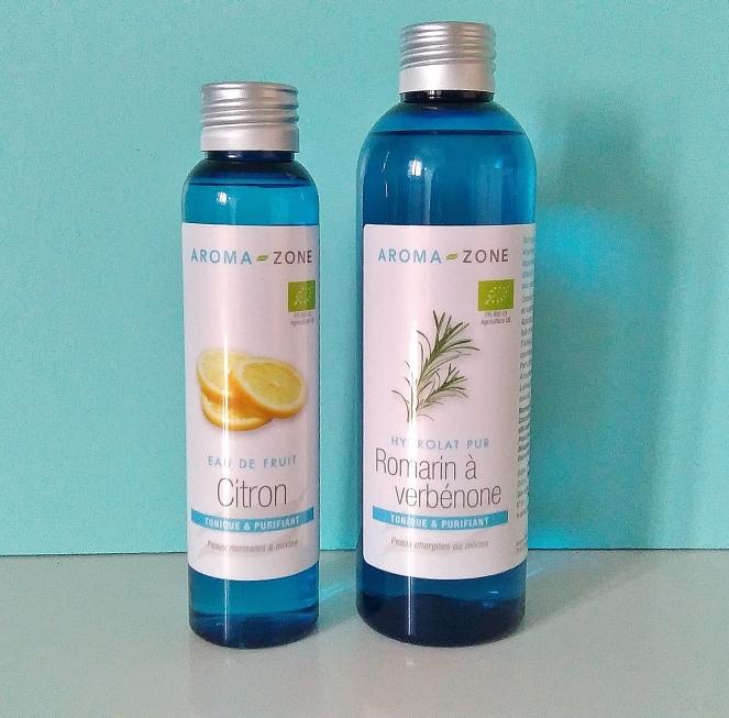 aromazone-eau-de-citron-romarin-a-verbenone-hydrolat