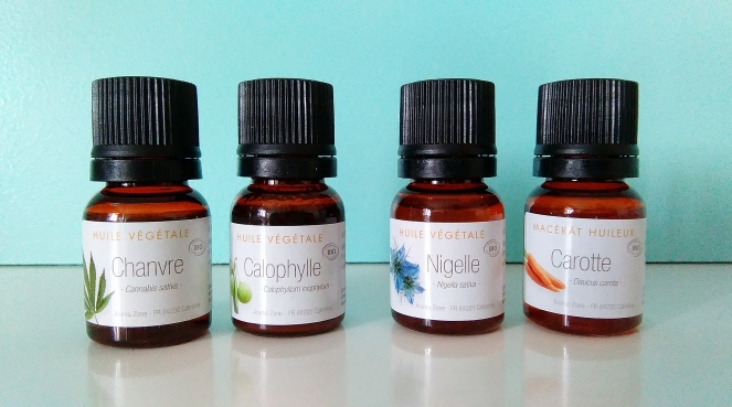 huiles-chanvre-aromazone-calophylle-nigelle-carotte