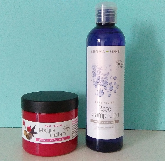 aromazone-masque-capillaire-base-shampooing