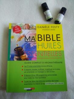 mabibledeshuilesessentielles.missbeauteaddict.blogspot.fr
