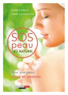 SOS_Peau_au_naturel_c1_large