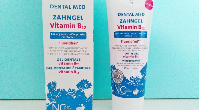 boutique-vegan-sante-naturkosmetik-dentifrice-dental-med-vitamine-b12