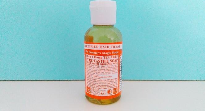 boutique-vegan-dr-bronners-magic-soaps-tea-tree-castille