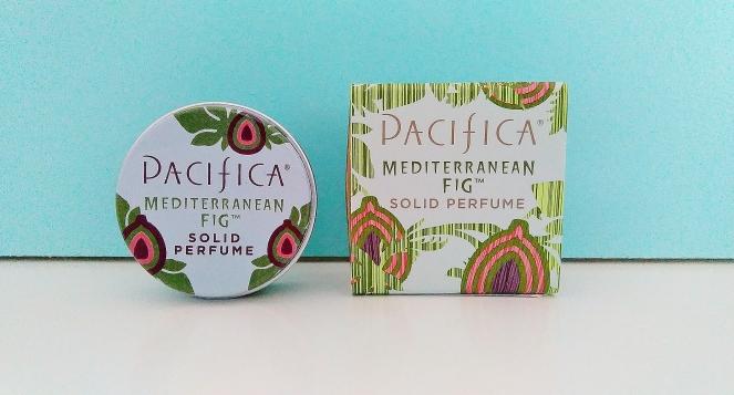 boutique-vegan-parfum-solide-pacifica-mediterranean-fig