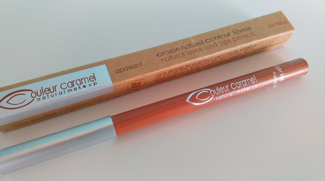couleur-caramel-crayon-yeux-levres-biotyfull-box
