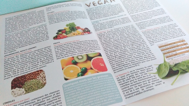 boutique-vegan-avis-cosmetiques-nourriture-vegane