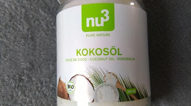 nu3-naturel-bio-huile-de-coco