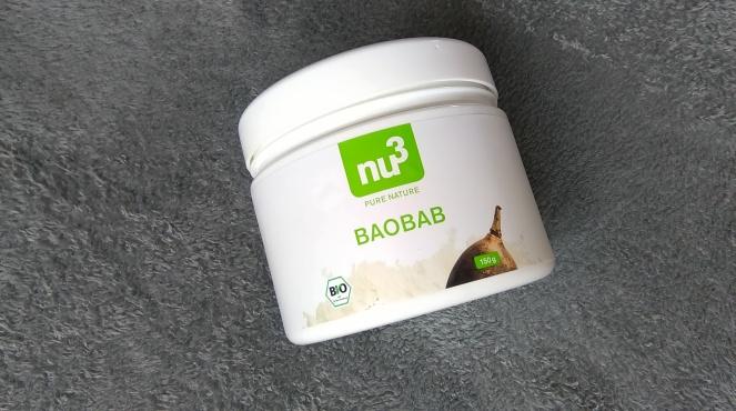 nu3-bio-naturel-poudre-de-baobab