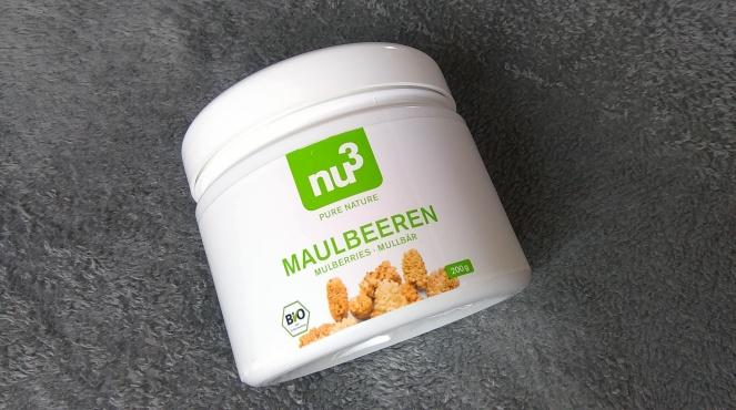 nu3-bio-naturel-mures-sechees