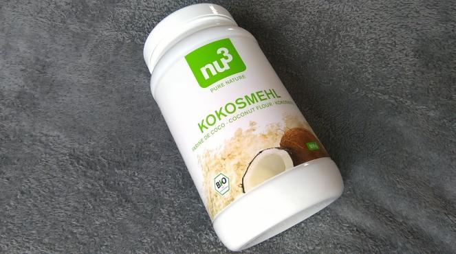 nu3-bio-naturel-farine-de-coco
