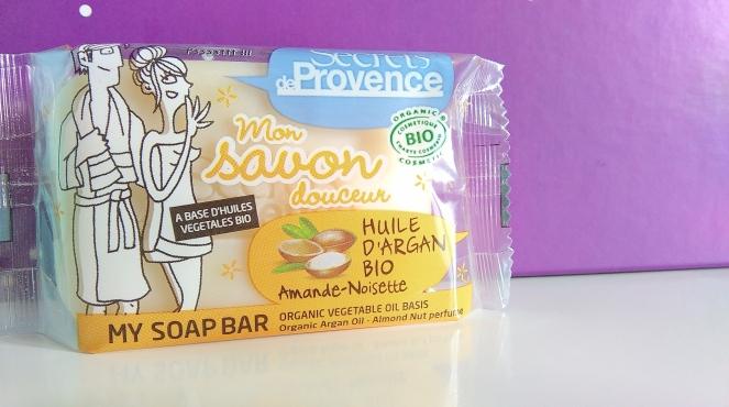 biotyfull-box-secret-de-provence-savon-huile-dargan