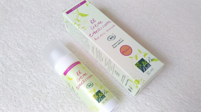 be-trousse-box-belle-et-bio-bb-creme-naturelle-aloe-vera-grenade