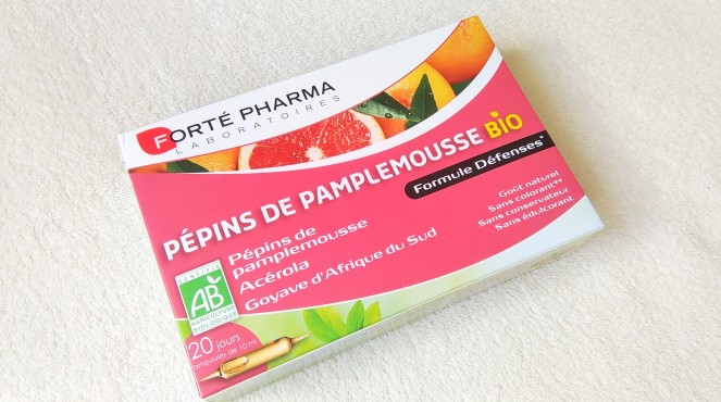 be-trousse-box-forte-pharma-pepins-de-pamplemousse-bio-defense-naturelle