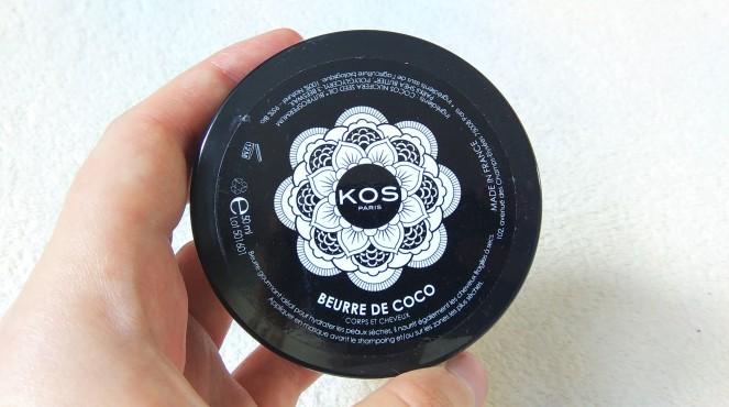 biotyfull-box-bio-naturelle-kos-paris-beurre-de-coco