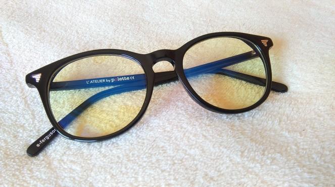 e-polette-lunette-filtre-jaune-bleu-rayons-ordinateur-ecrans