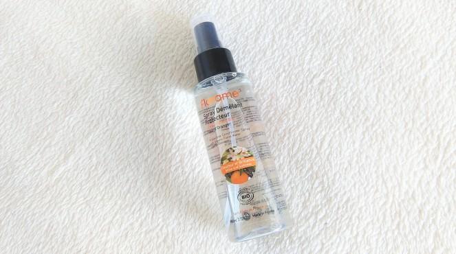 biotyfull-box-bio-naturel-florame-spray-demelant-protecteur-fleur-doranger