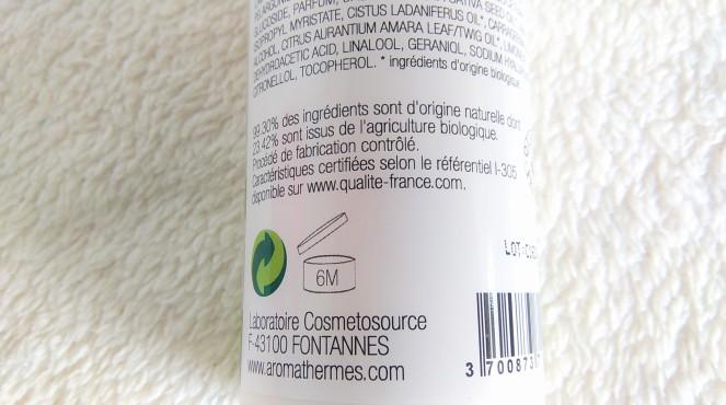 biotyfull-box-bio-naturel-vegan-lait-apres-solaire-aroma-thermes