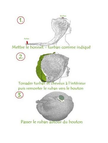 Fibao-serviette-cheveux-bambou-microfibre-qui-tient-sur-la-tete-turban
