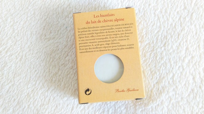 routine-acne-maison-berthe-guilhem-adolescence-masque-argile-spiruline-bio-naturel