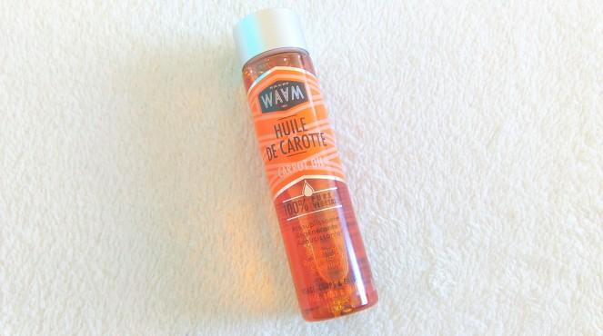 waam-huile-de-carotte-bronzage-creme-solaire-lavera-apres-solaire-bio-naturel-vegan
