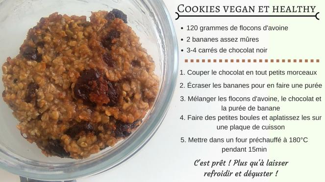 Cookies vegan et healthy.png