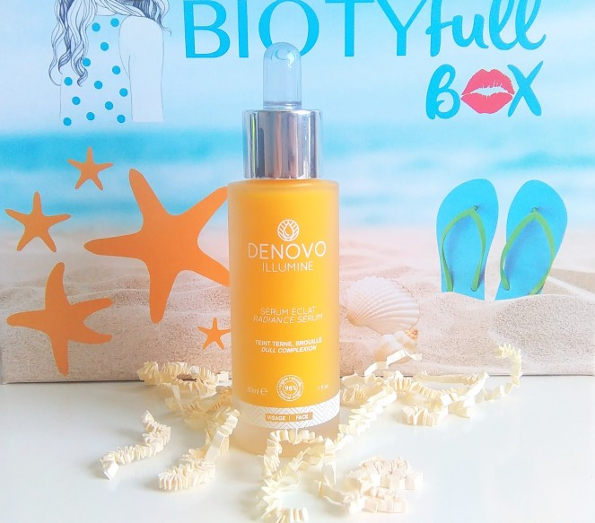 biotyfull-box-bio-naturel-denovo-lc-bio-secrets-de-fee-baija
