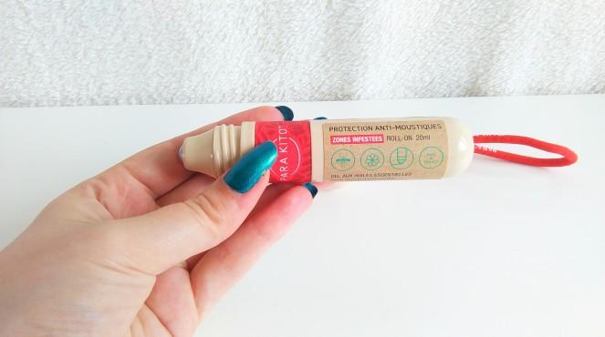 be-trousse-box-beaute-pages-floressance-biokarite-bio-naturel-parakito