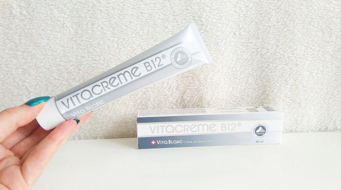 be-trousse-box-beaute-pages-floressance-biokarite-bio-naturel