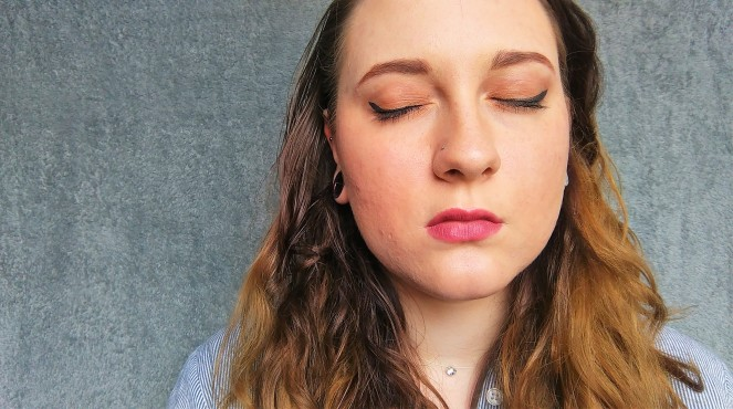 tuto-makeup-bio-naturel-avril-boho-green-zao-vegan-lily-lolo