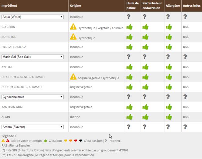 screenshot_Wed_Jul_06_14.52.40