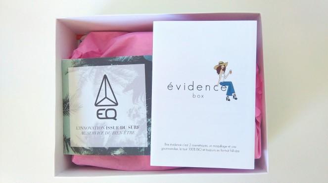 evidence-box-bio-naturel-full-size-made-in-france-evoa-zao-la-fare