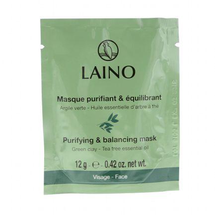 LAINO-Masque-purifiant-equilibrant-visage-sachet-12g-13722_101_1441712655