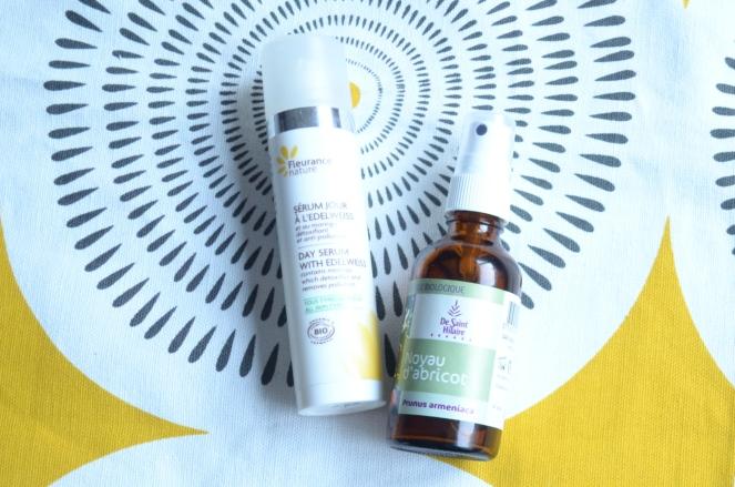 peppermint-beauty-cosmetique-bio-ingredients-huiles-vegetales-essentielles-naturel