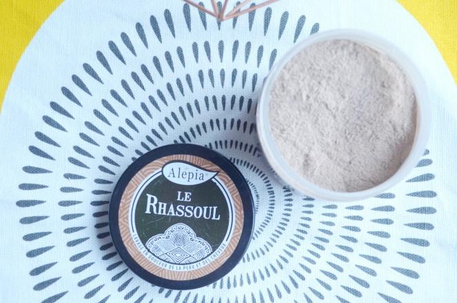 peppermint-beauty-cosmetique-bio-ingredients-huiles-vegetales-essentielles-naturel-rhassoul-alepia