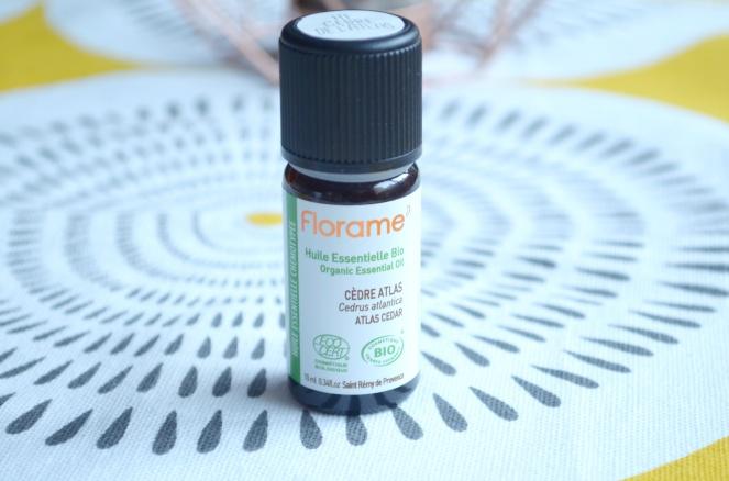 peppermint-beauty-cosmetique-bio-ingredients-huiles-vegetales-essentielles-naturel-florame