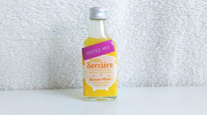 avis-la-petite-sorciere-cosmetiques-bio-naturels-made-in-france-gel-bonne-mine