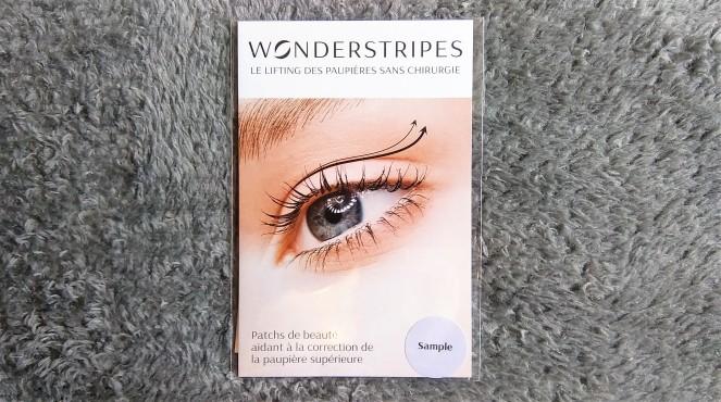be-trousse-box-dessange-nelsons-latelier-du-maquillage-wonderstripes