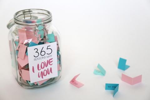 365-reasons-i-love-you-jar-jwb-595