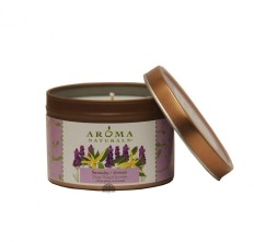 aroma-naturals-bougie-vegetale-serenity-non-teste-animaux-vegan-sans-hdp-naturel