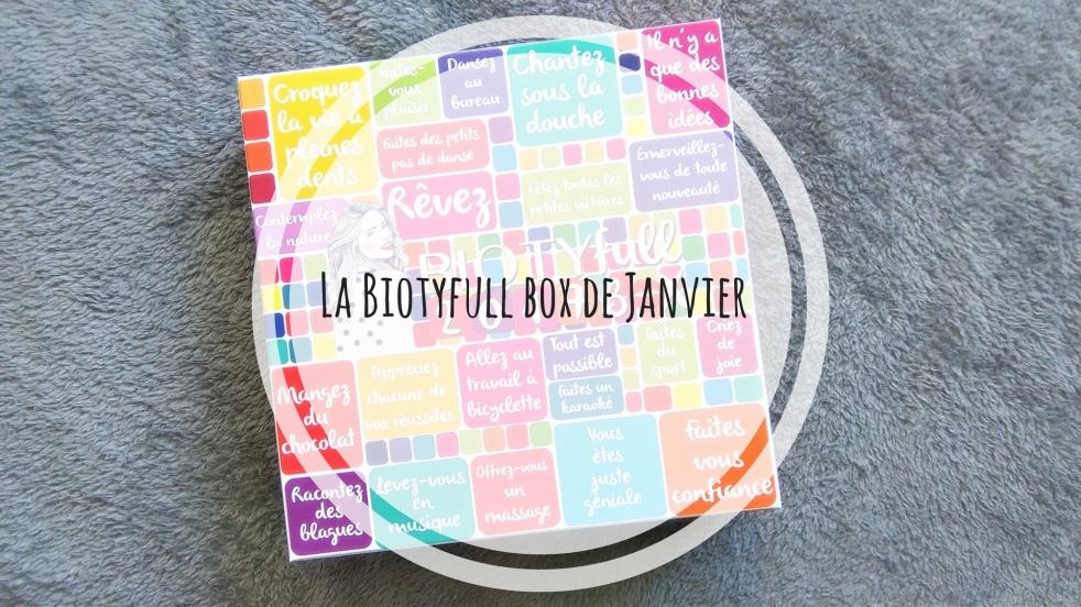 la-biotyfull-box-de-janvier