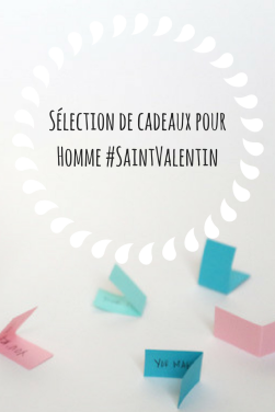 selection-de-cadeaux-pour-homme-saint-valentin