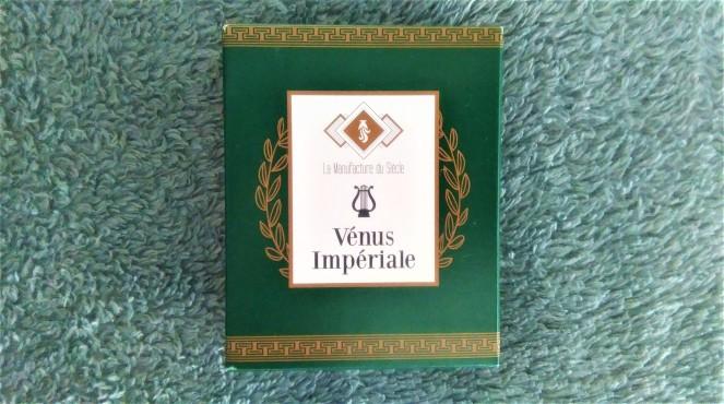 la-manufacture-du-siecle-savons-bio-naturel-made-in-france-menthe-noire-belle-verte-venus-imperiale-lait-sultane