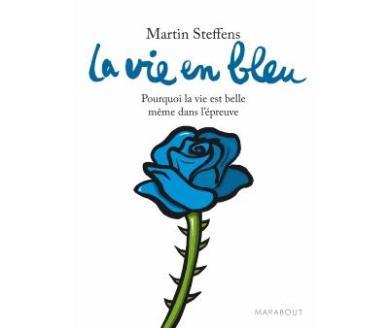 La-vie-en-bleu