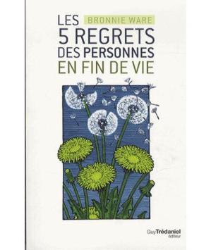 Les-5-regrets-des-personnes-en-fin-de-vie