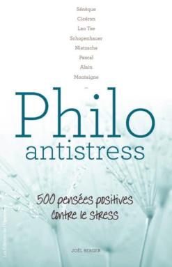 Philo-antistre
