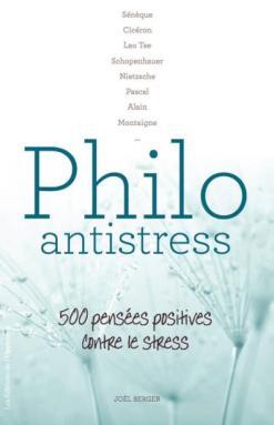 Philo-antistre